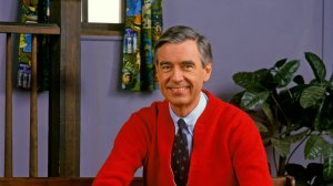 1280-mr-rogers-autotune